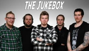 The Jukebox
